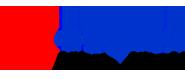 فروشگاه ایران ژاپن ، لوازم یدکی سوزوکی | قطعات یدکی سوزوکی | ارائه انواع قطعات و لوازم سوزوکی ویتارا